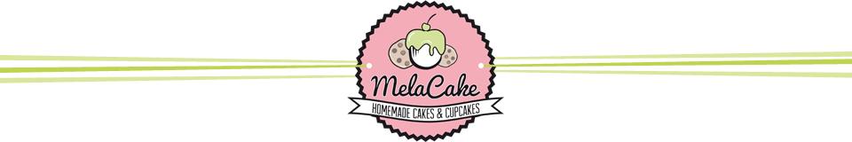 Melacake.ch