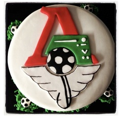 gâteau lokomotiv moscou
