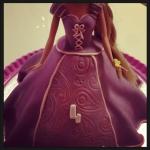 Rapunzel/Raiponce