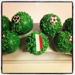 cake pops italia