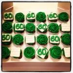 cupcakes du maçon