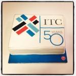 itc 50 years