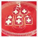 3 nati ziegler biscuits