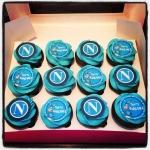 Cupcakes Napoli