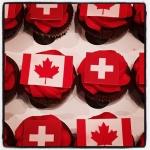 canada et suisse